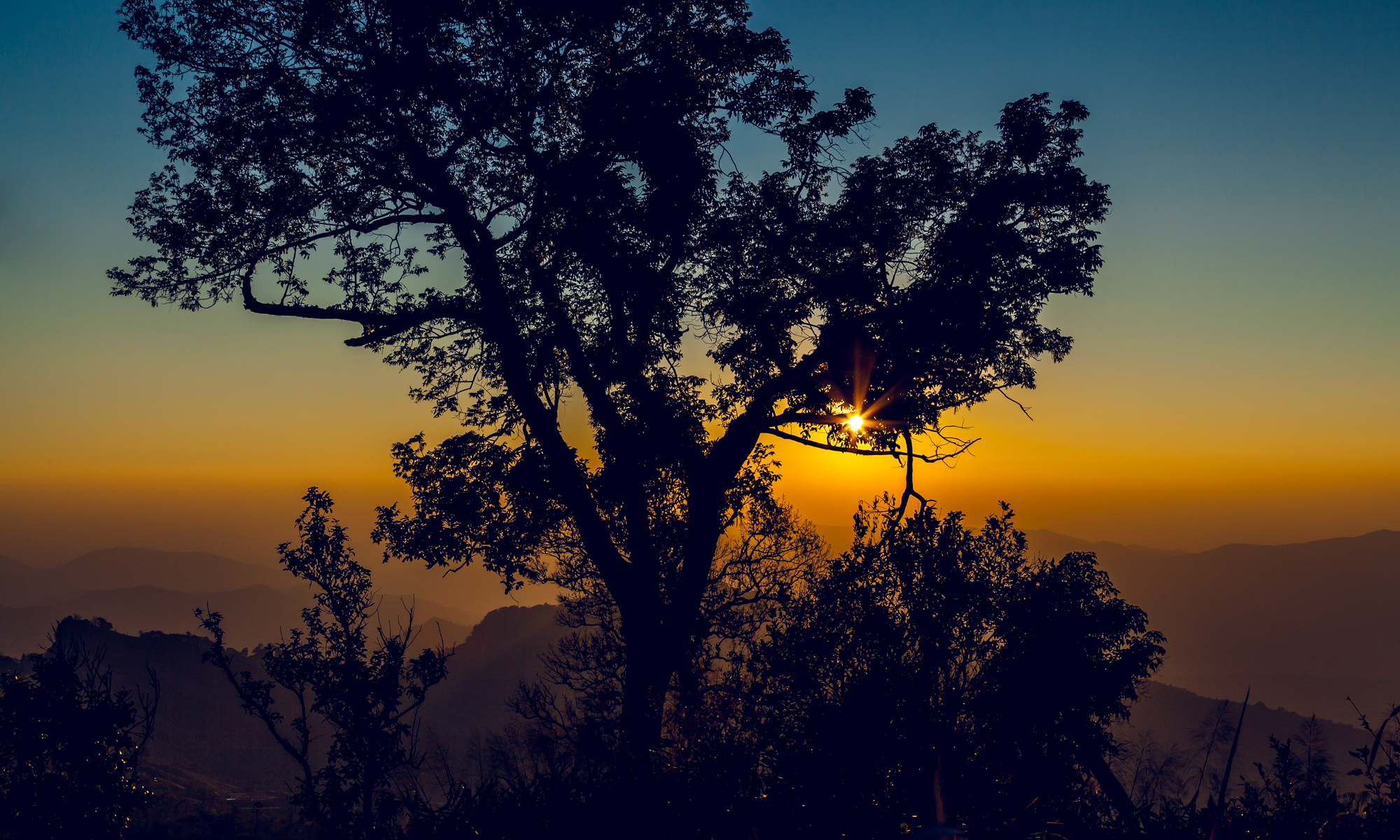 sunset-IMG_6342-2000.jpg