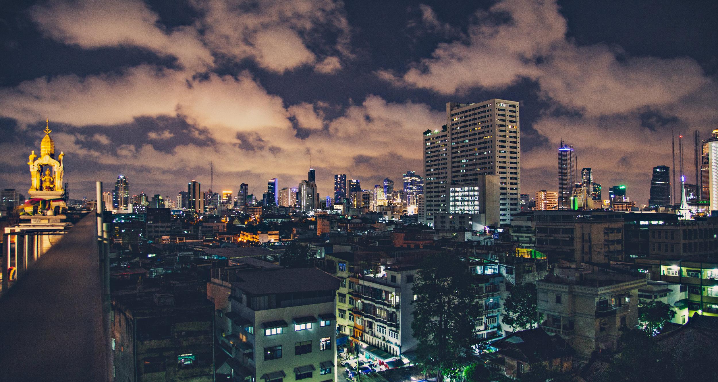 rooftop-view-1_full.jpg