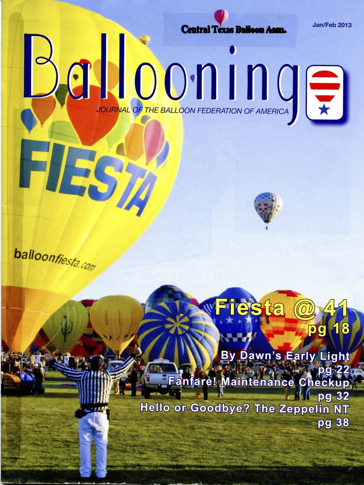 BFA_Magazine_covers Jan 2013.jpg
