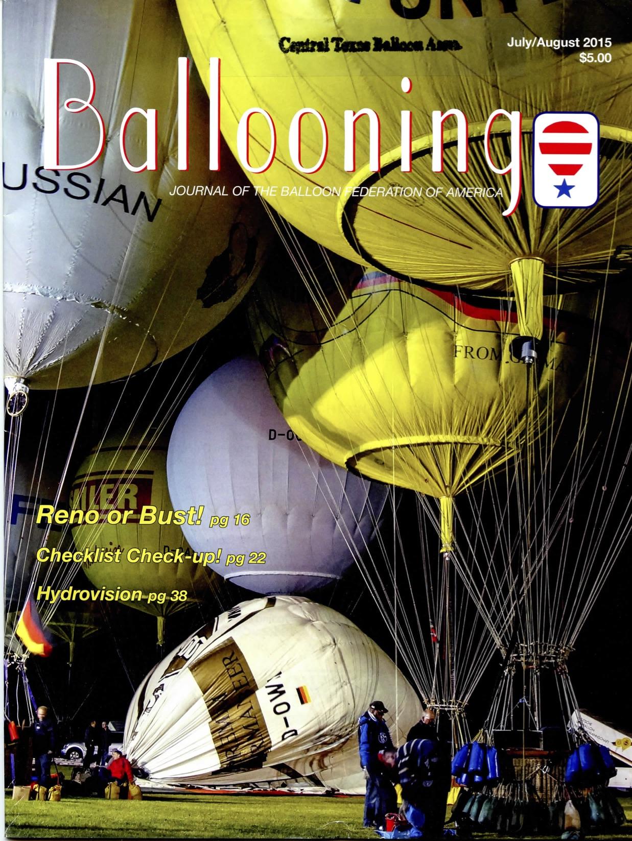 BFA_Magazine_covers Jul 2015.jpg