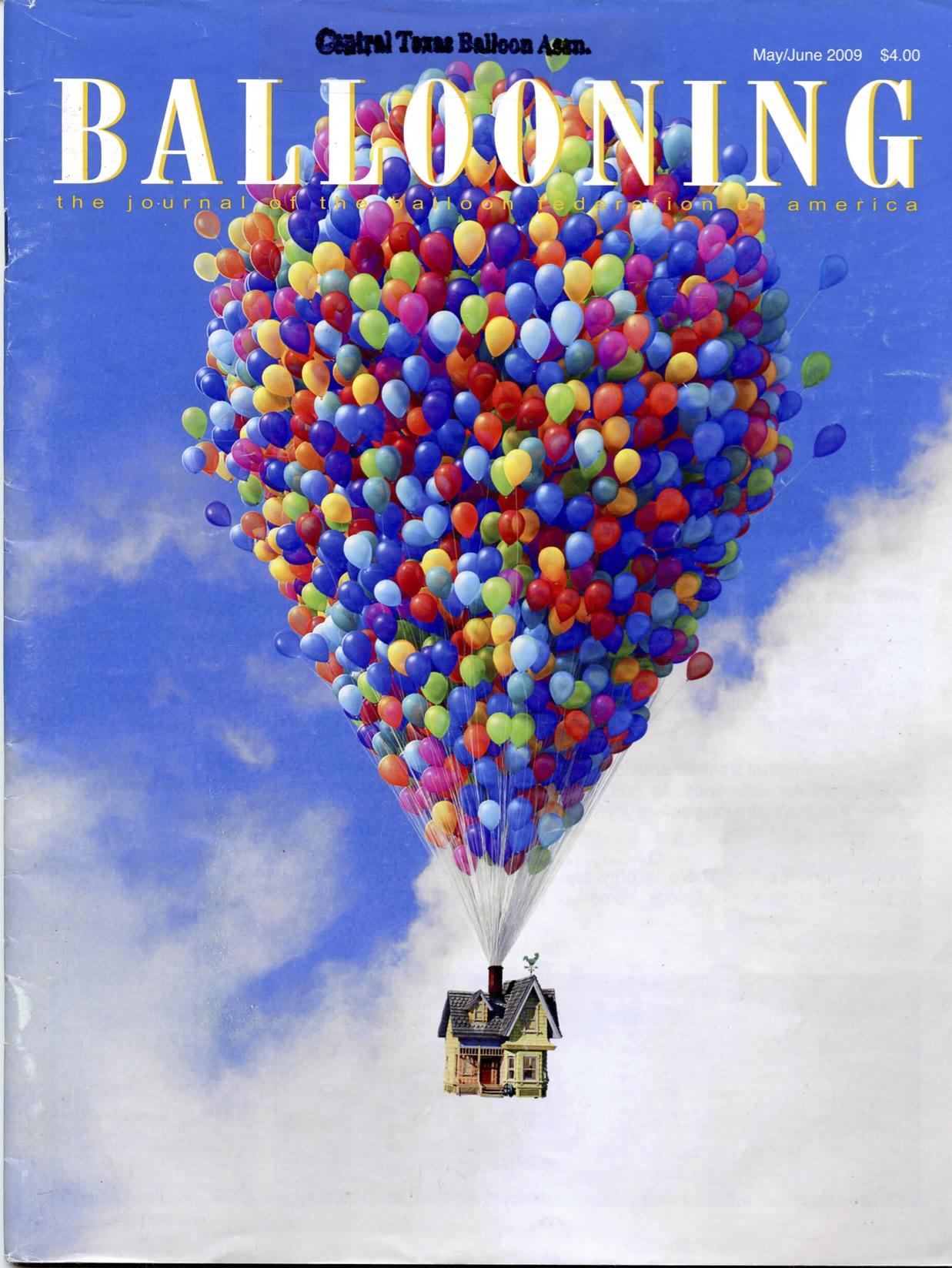 BFA_Magazine_covers May 2009.jpg