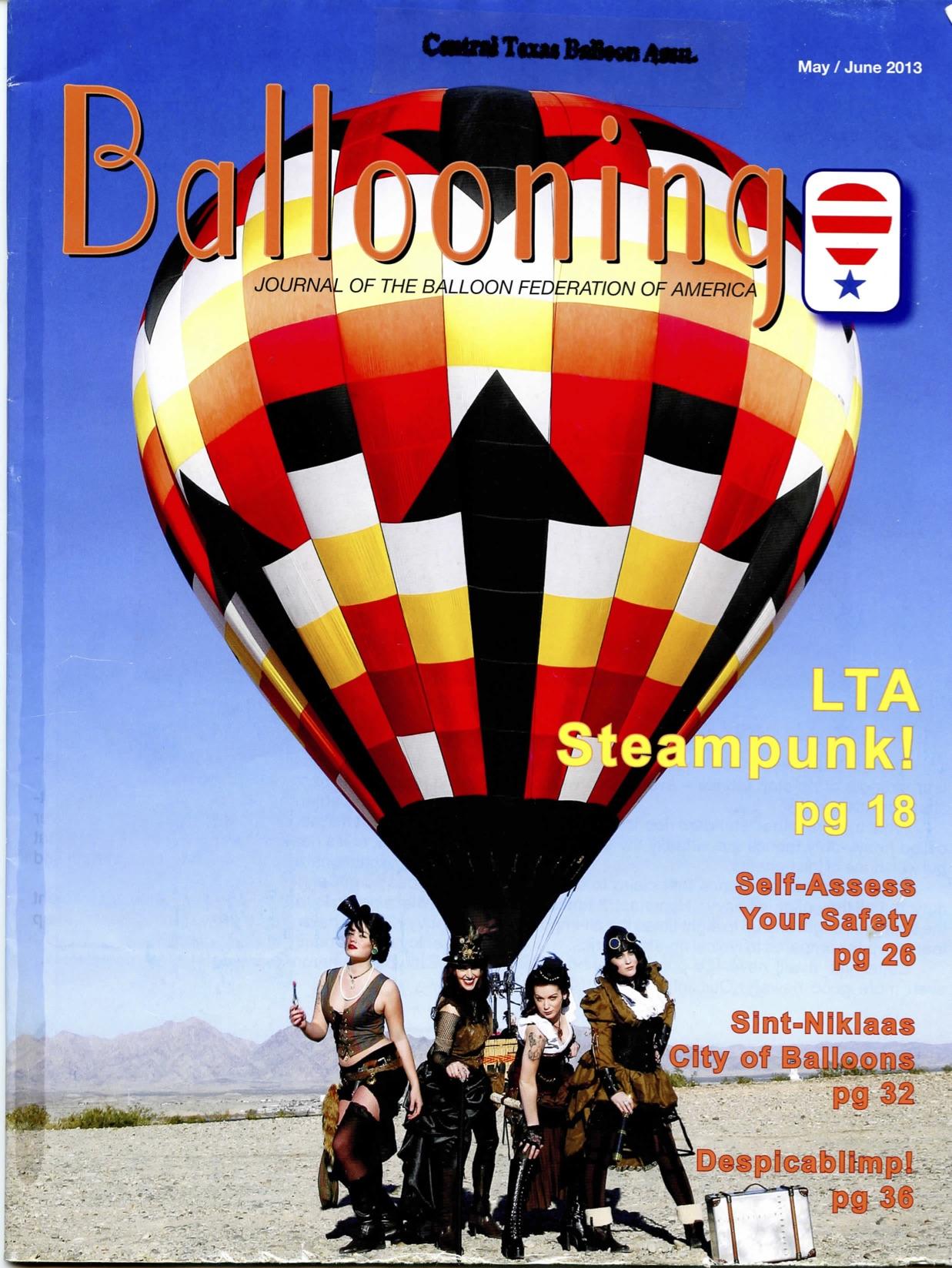 BFA_Magazine_covers May 2013.jpg