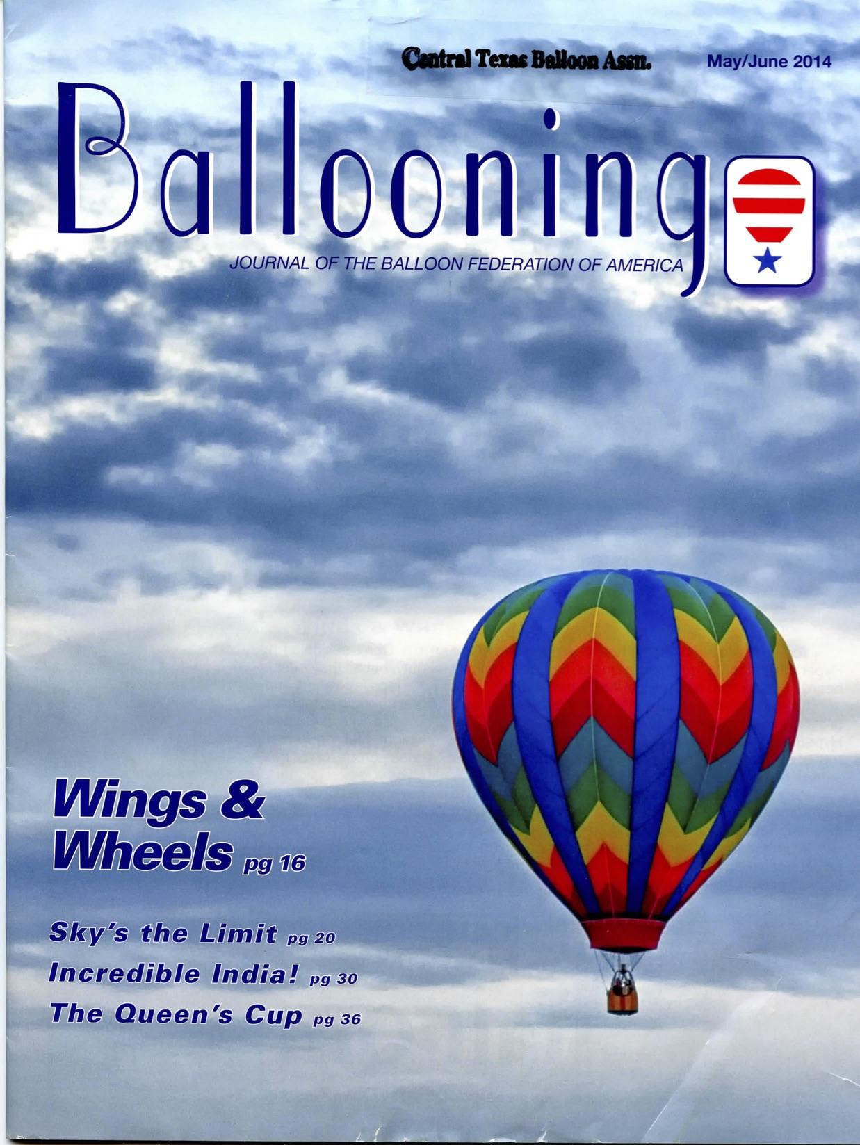 BFA_Magazine_covers May 2014.jpg