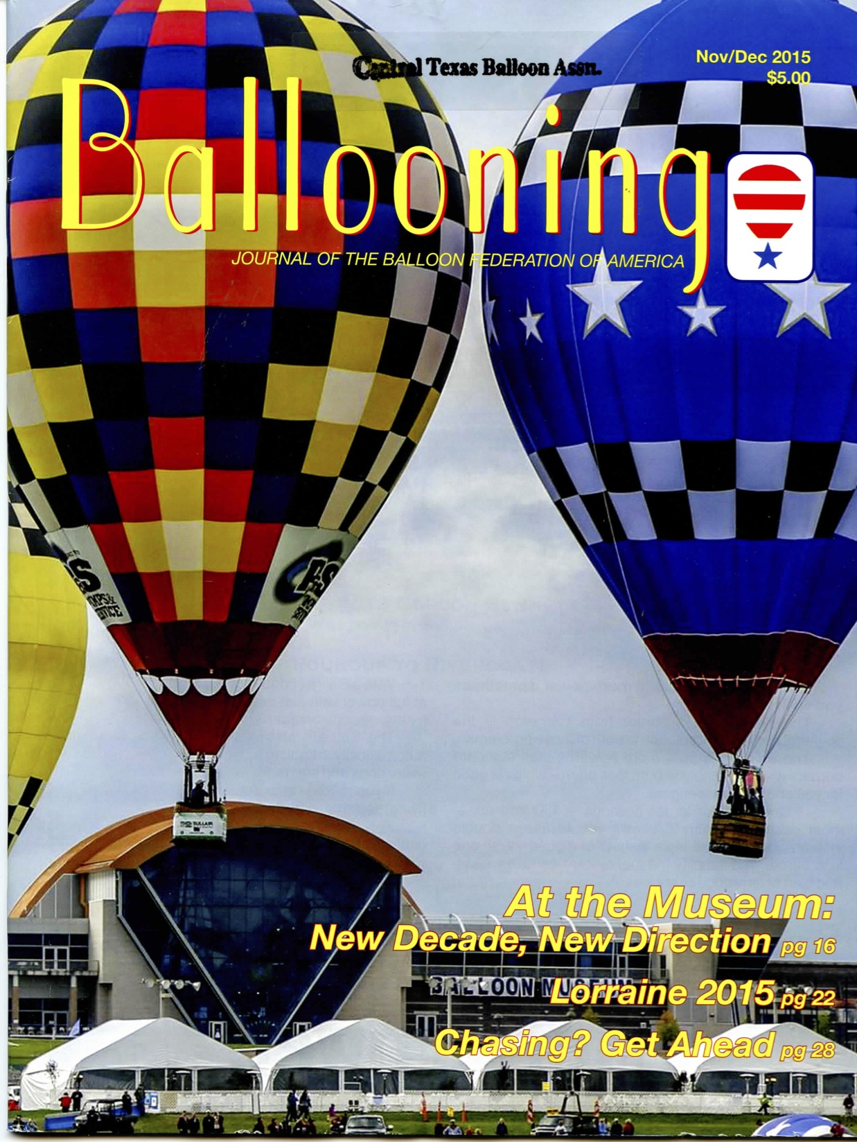BFA_Magazine_covers Nov 2015.jpg