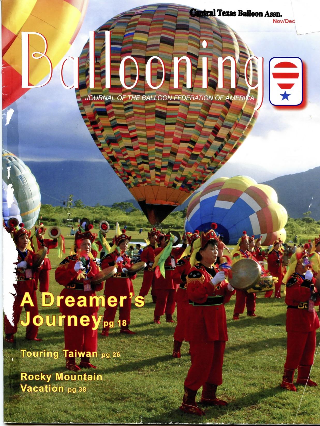 BFA_Magazine_covers Nov.jpg