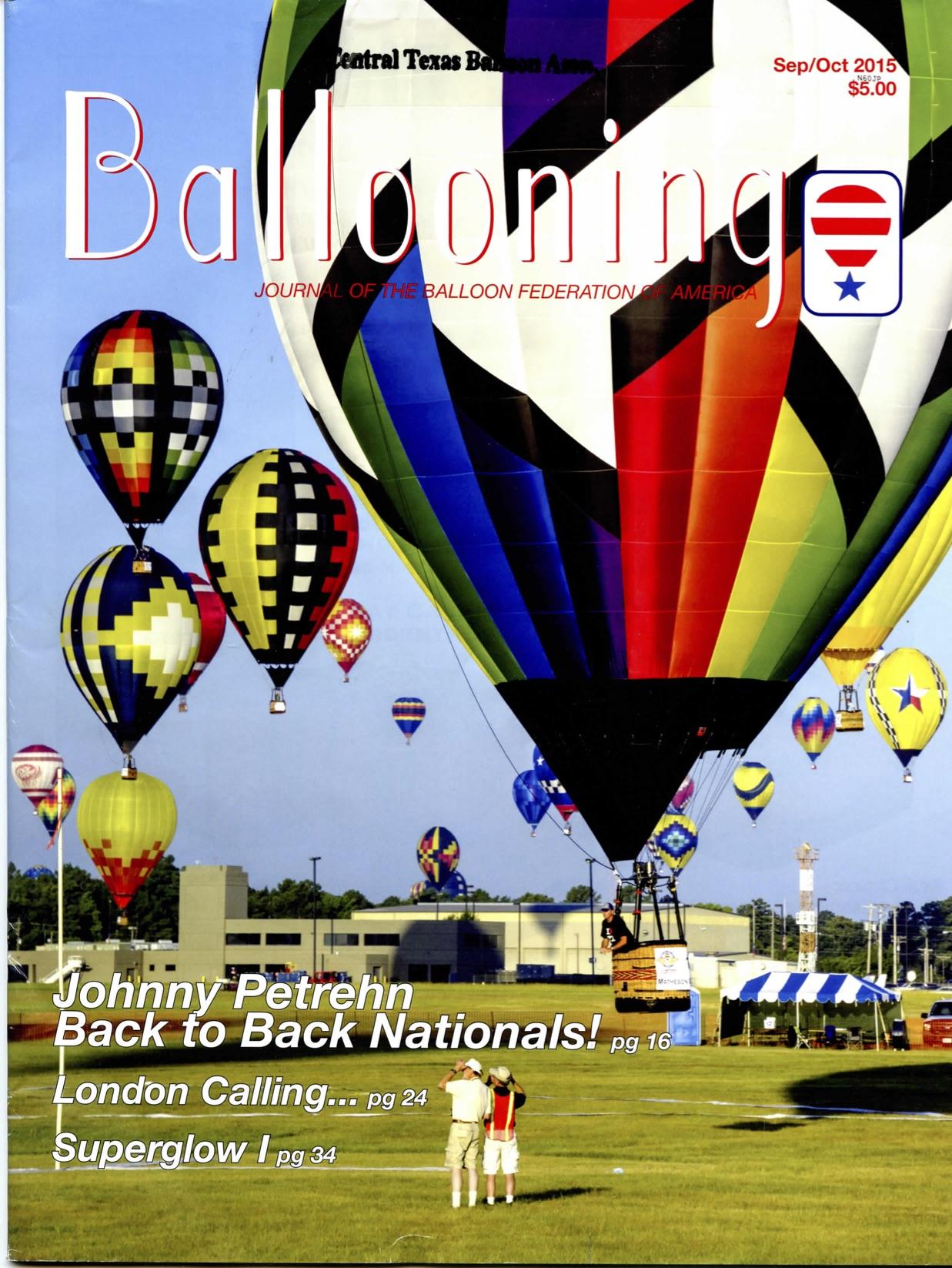 BFA_Magazine_covers Sep 2015.jpg