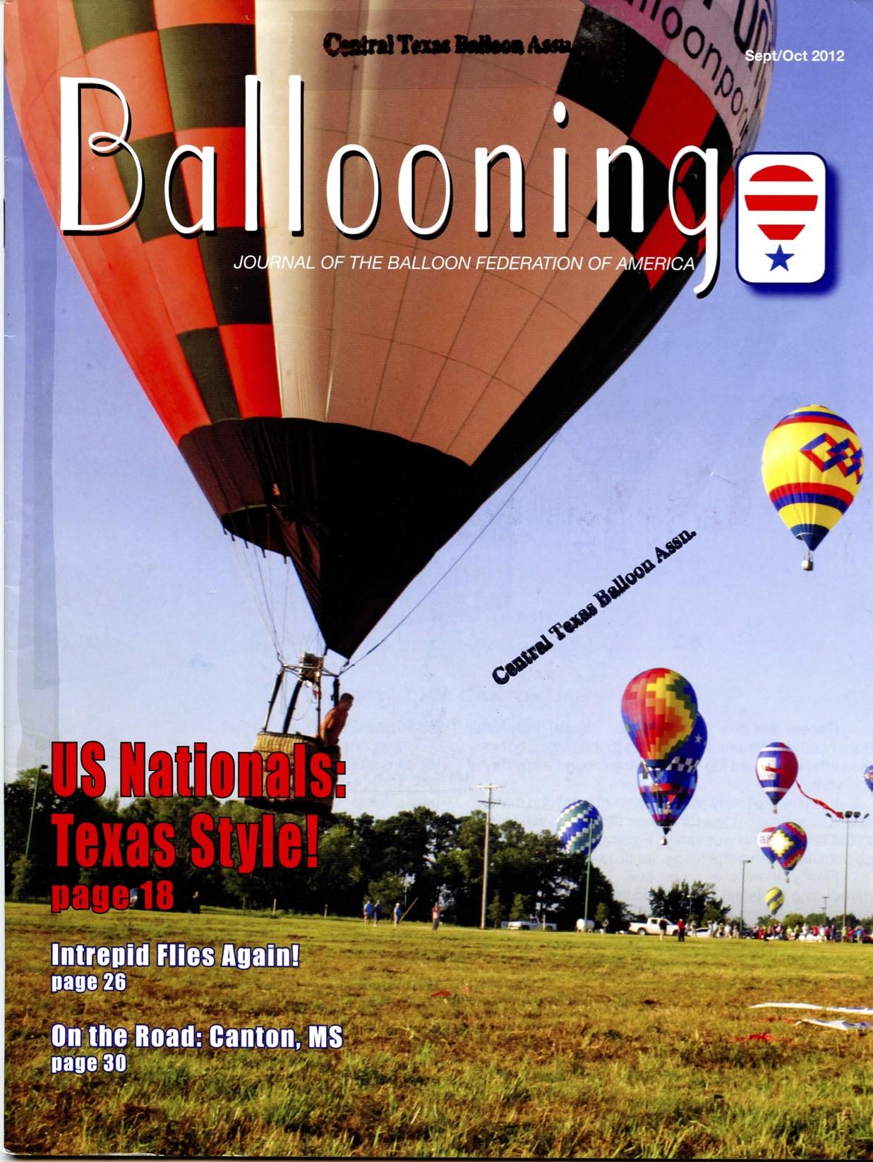 BFA_Magazine_covers Sept 2012.jpg