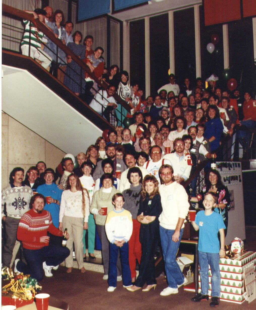 holiday_party_1989a.jpg