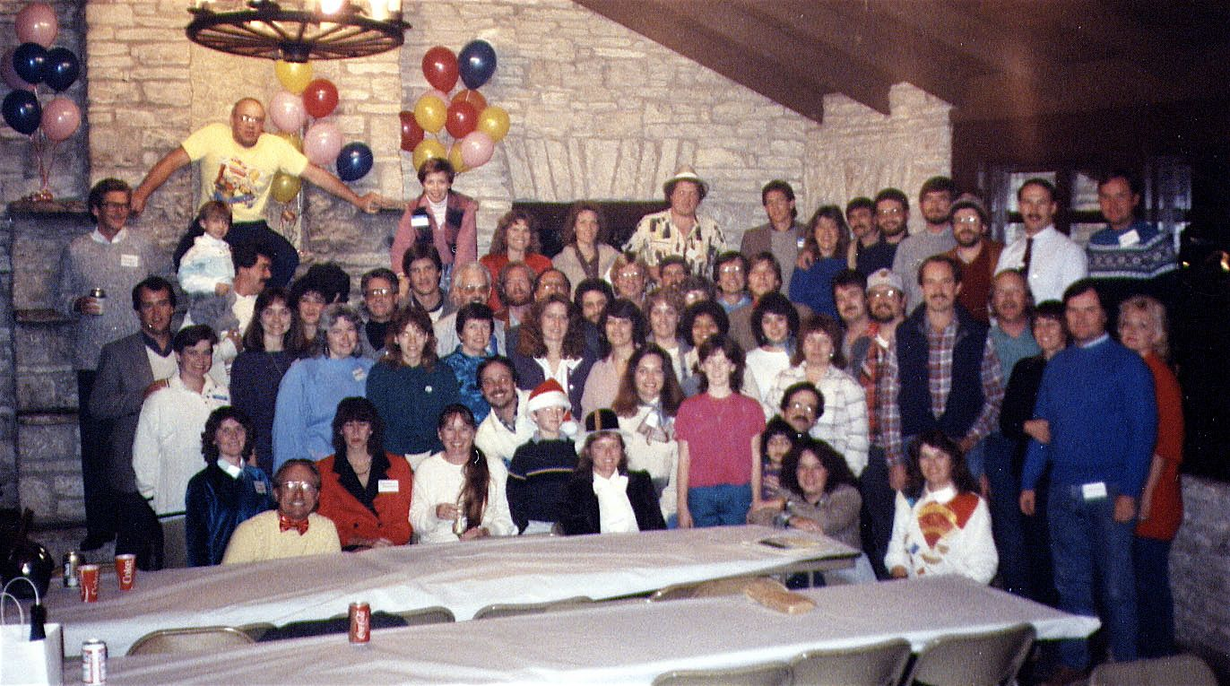 holiday_party_1988.jpg