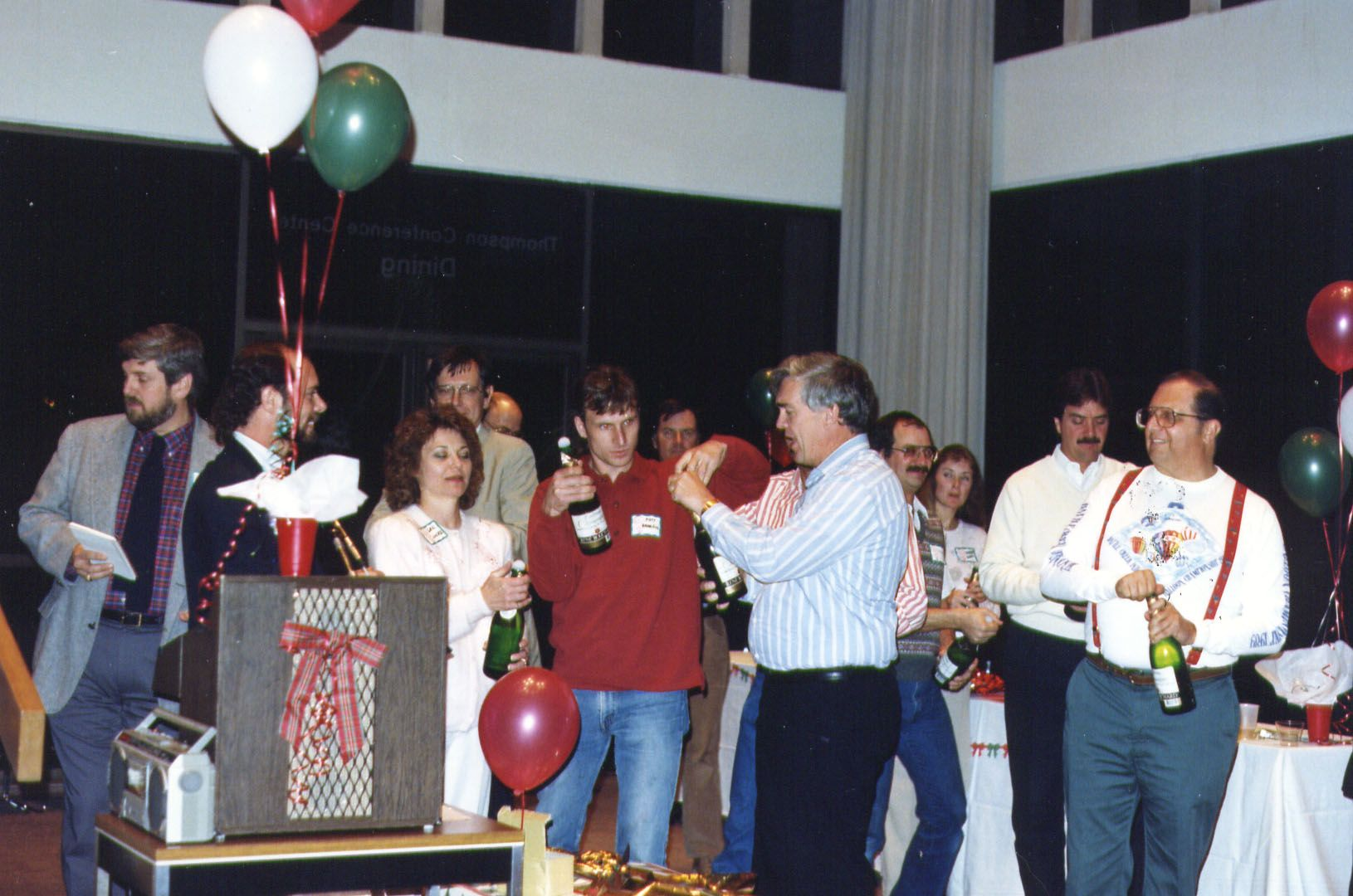 holiday_party_1989b.jpg