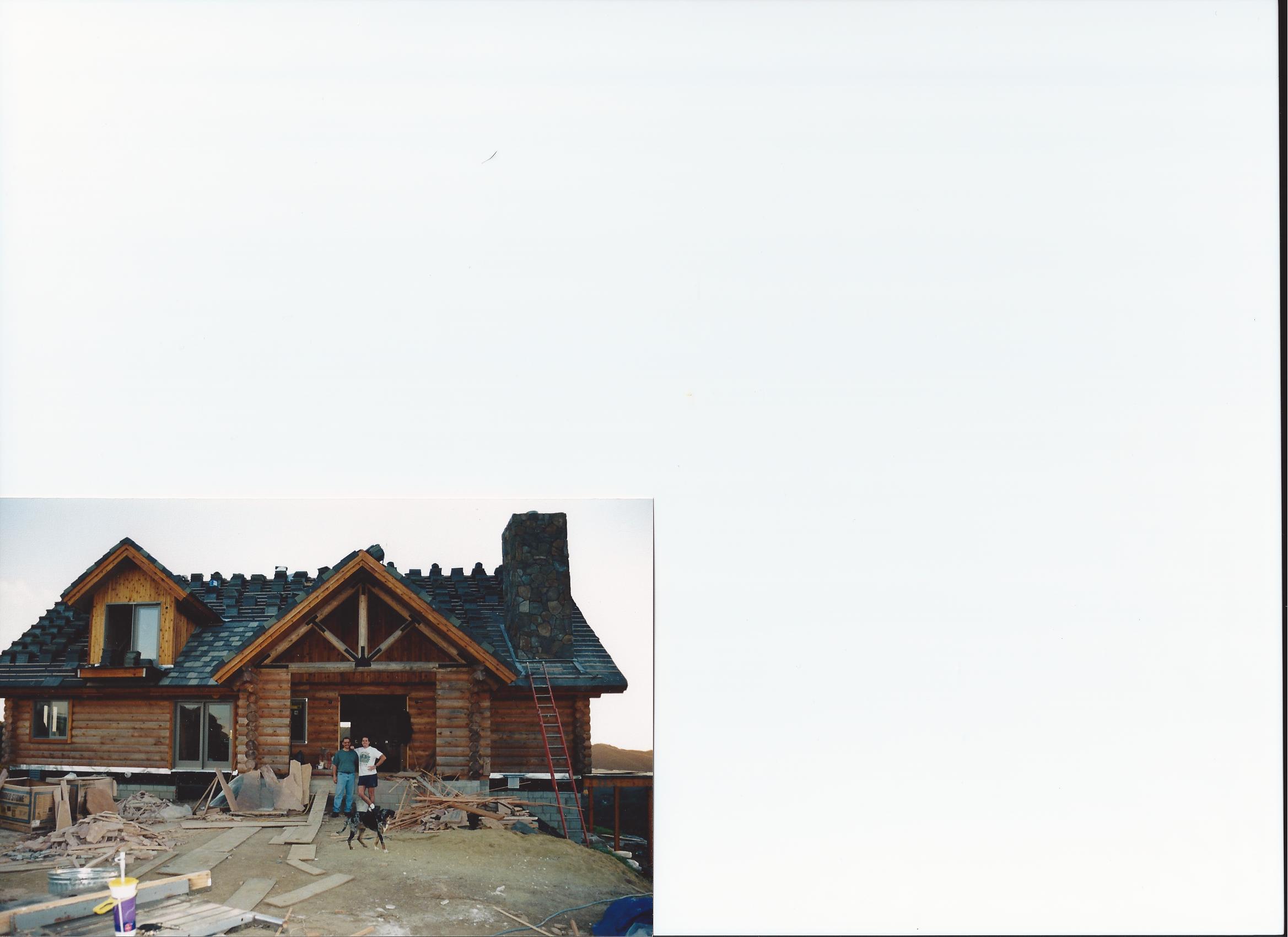 abe and john house.jpg