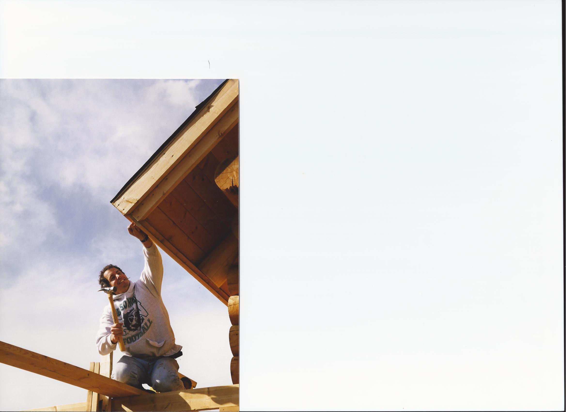 roof trim.jpg