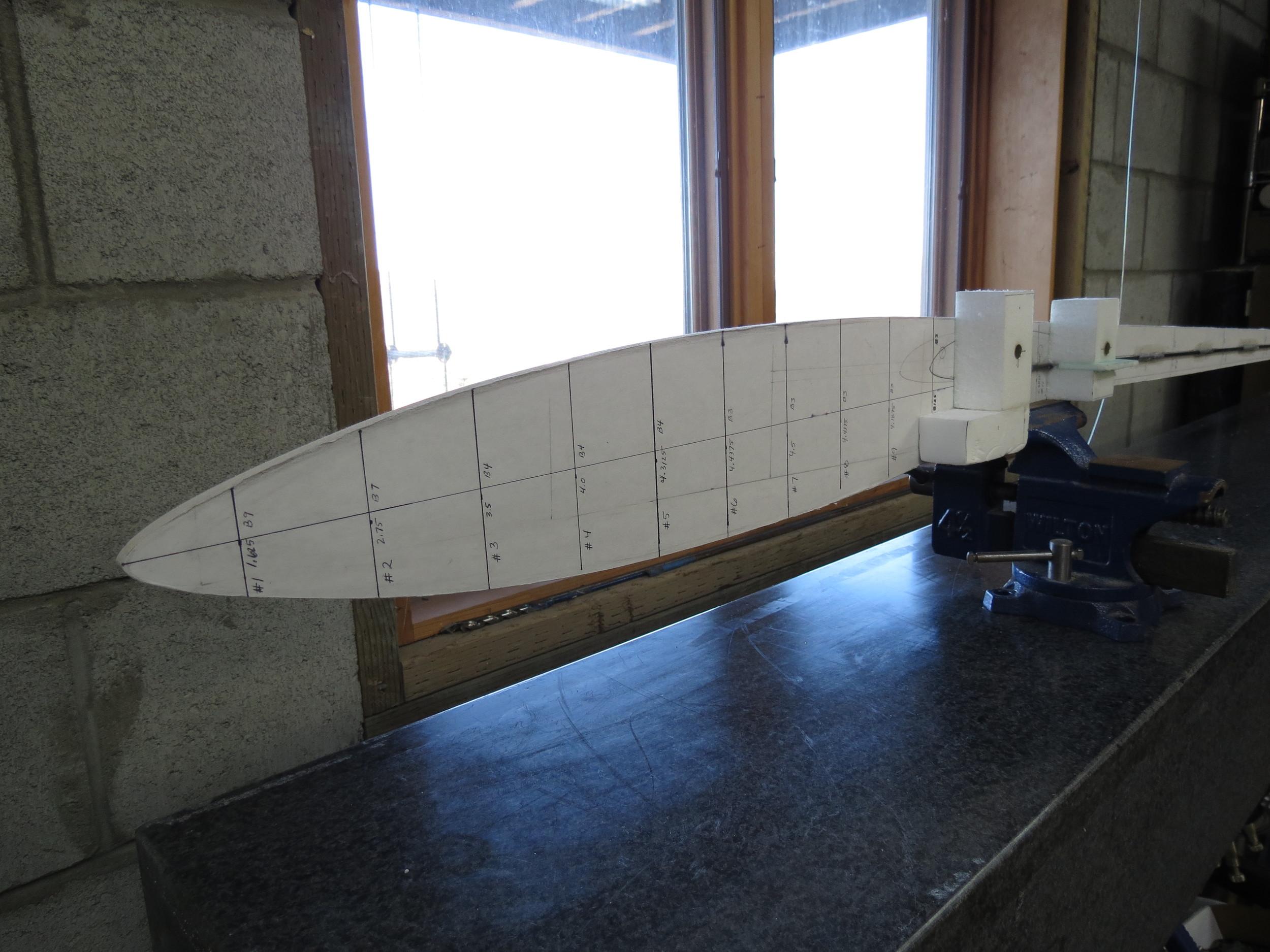 Custom Fuselage 002.jpg
