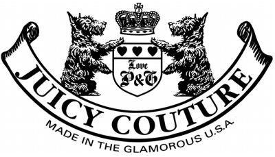 juicy-couture-logo.png