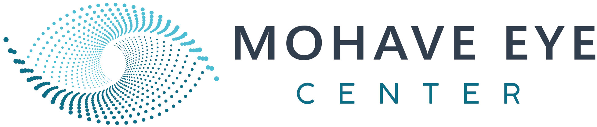 mohave-eye_logo2.jpg