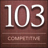 103_box.jpg