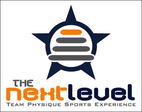 104-105 Next Level Logo.jpg