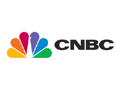 cnbc-400.png