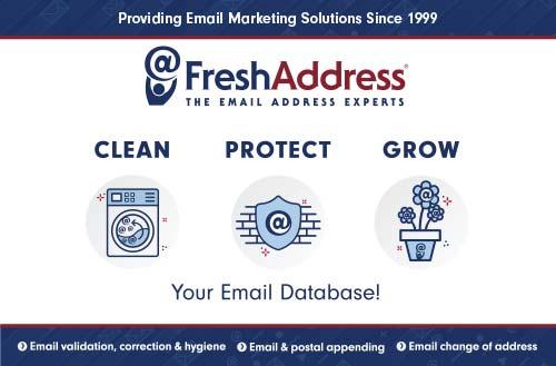 FreshAddress.jpg