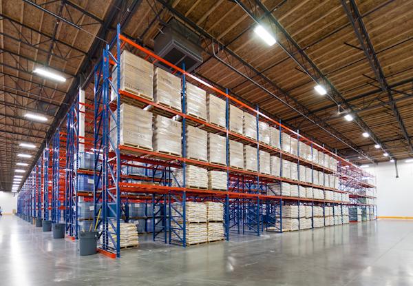 Warehouse-photographer.jpg