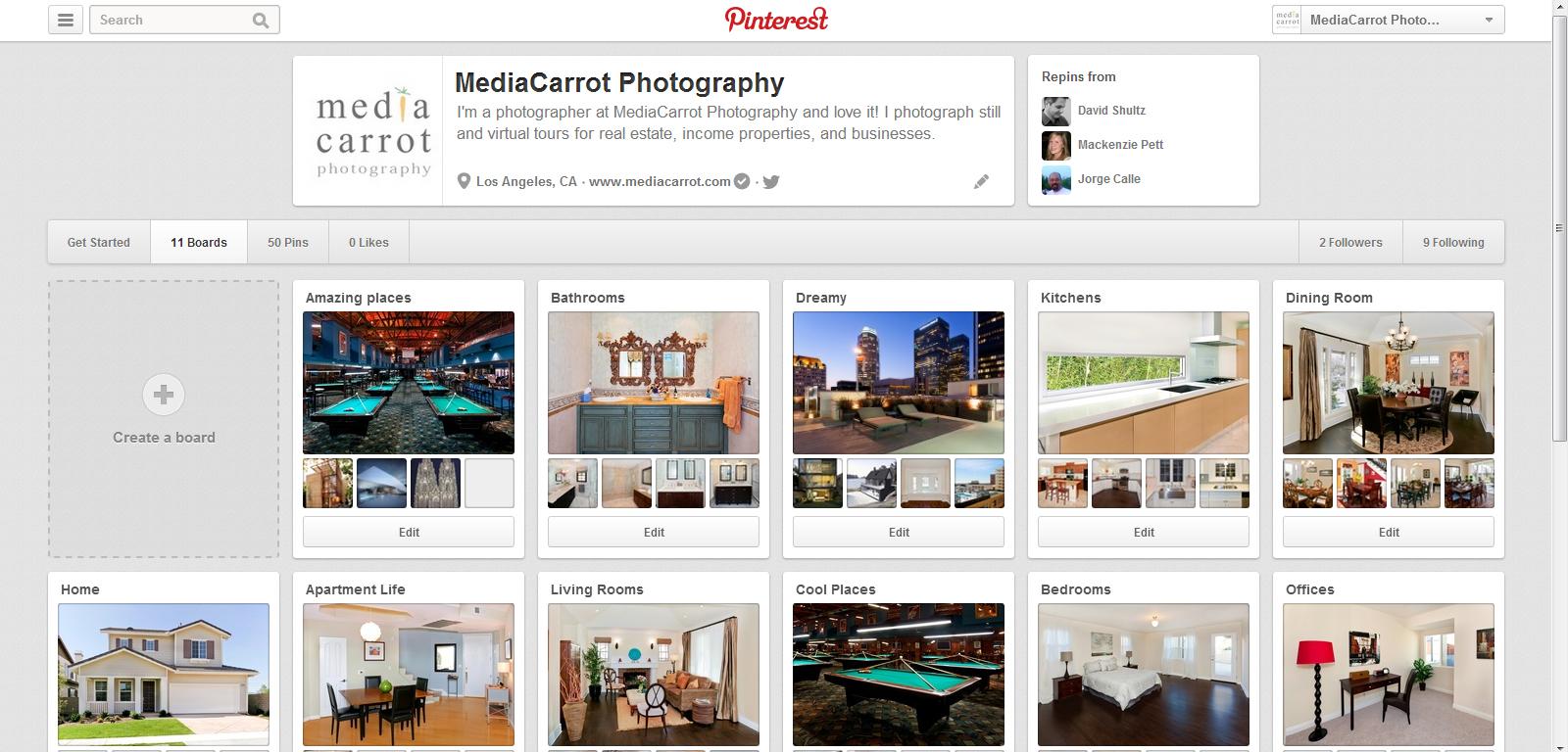 MediaCarrot-on-pintrest.jpg