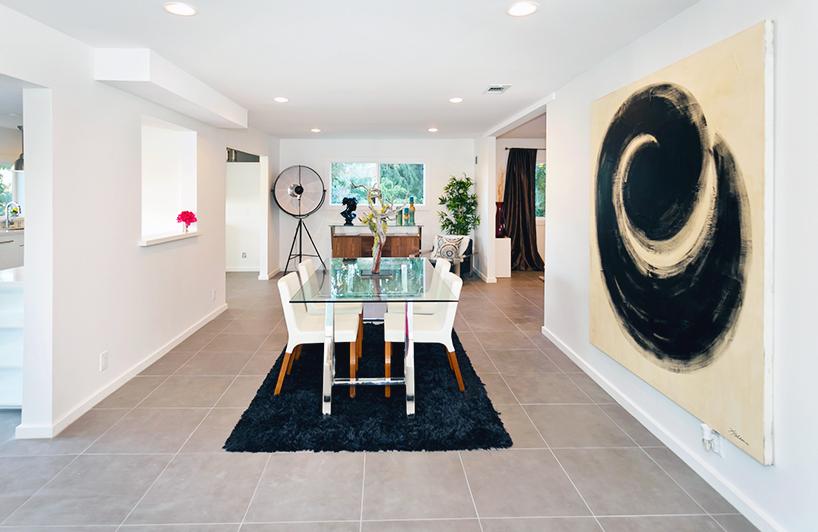 high-end-real-estate-photographer.jpg
