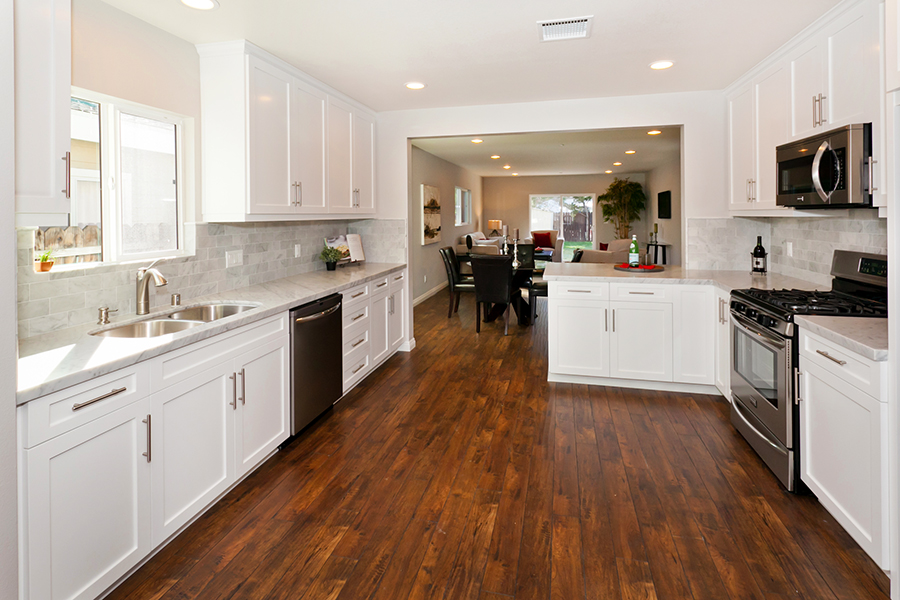 photography-for-kitchen-remodeling.jpg