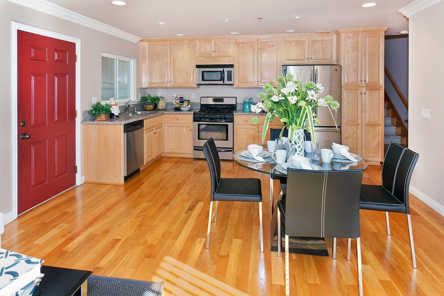 Kitchen Dining Room.jpg
