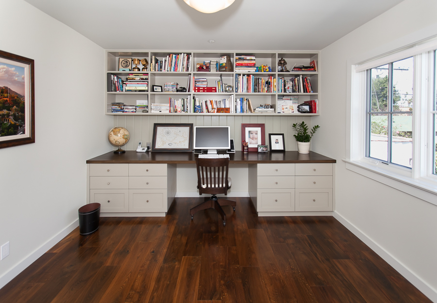 real-estate-listing-photographer.jpg