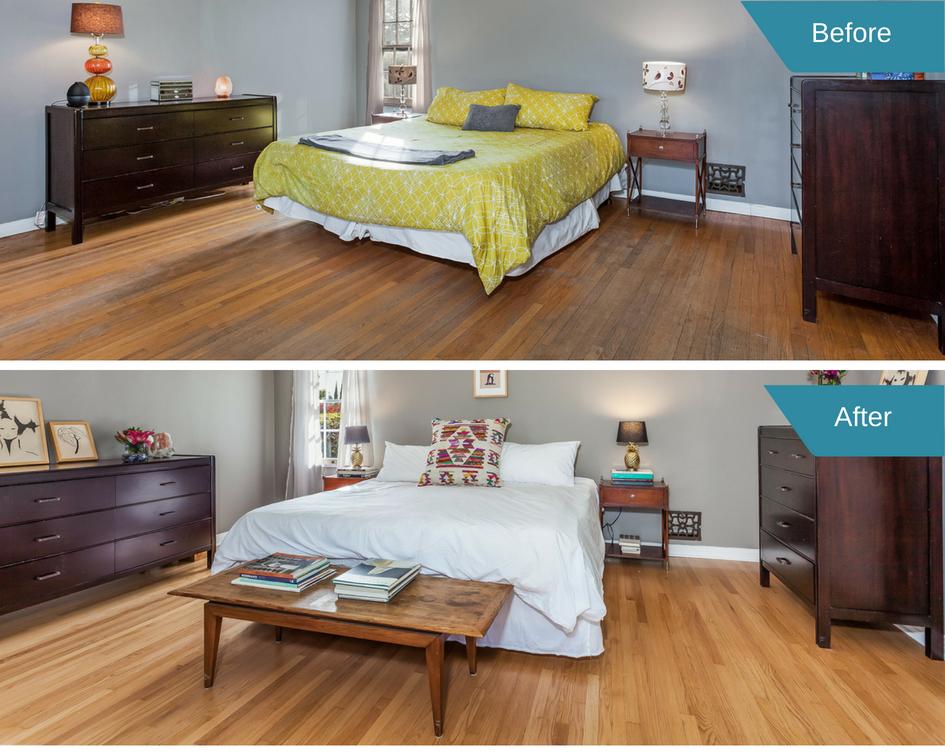 Bedroom before%2Fafter.jpg