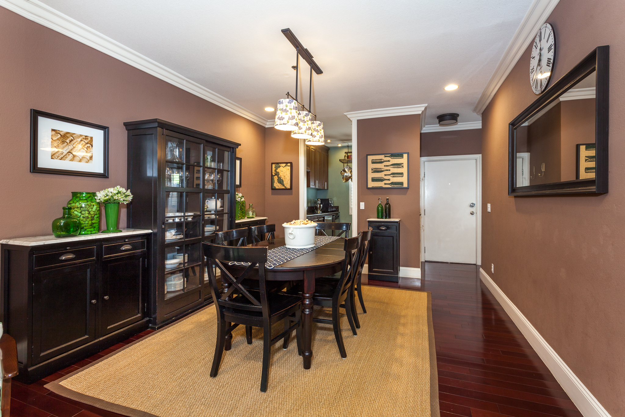 mls real estate photography