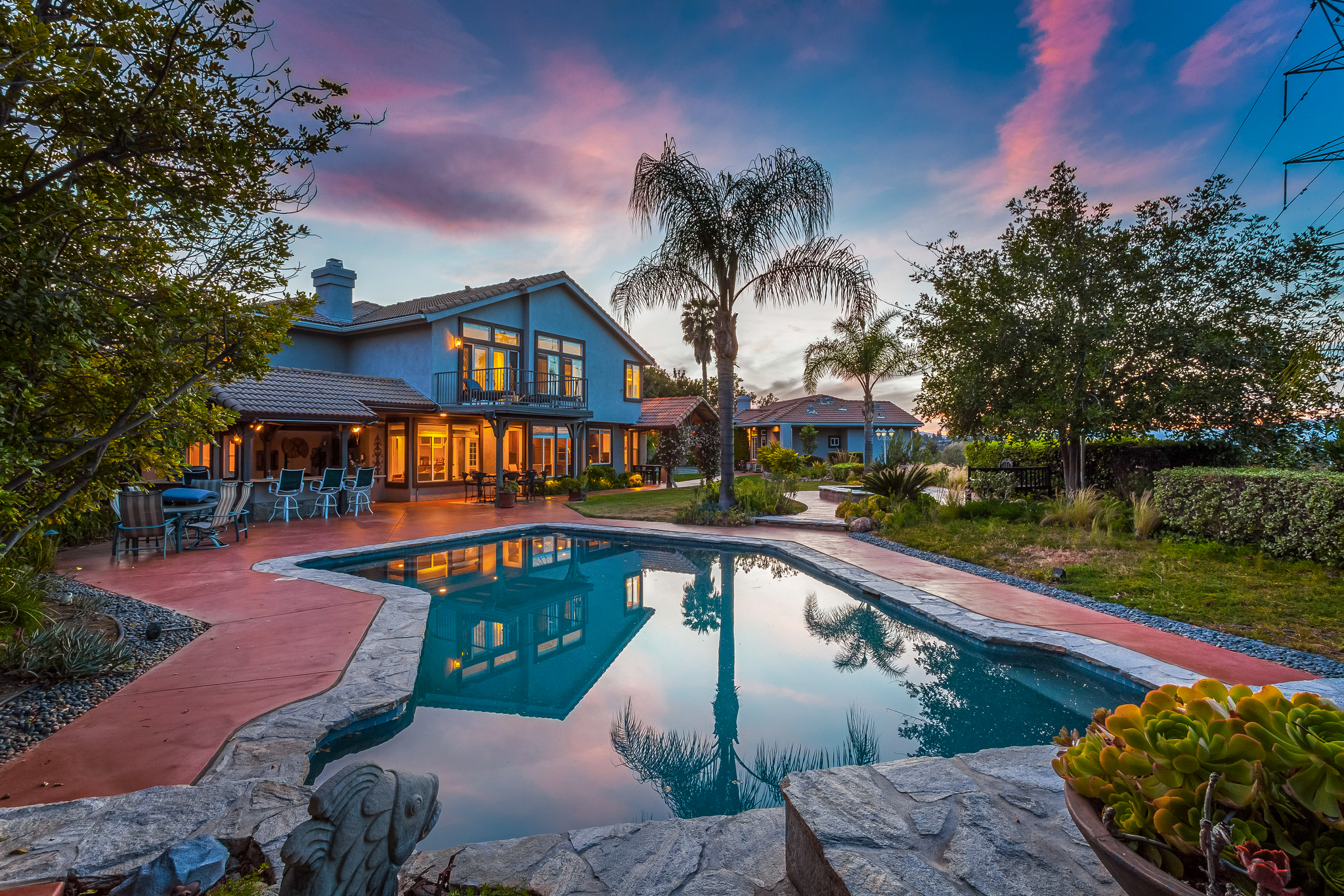 tarzana mls photographer