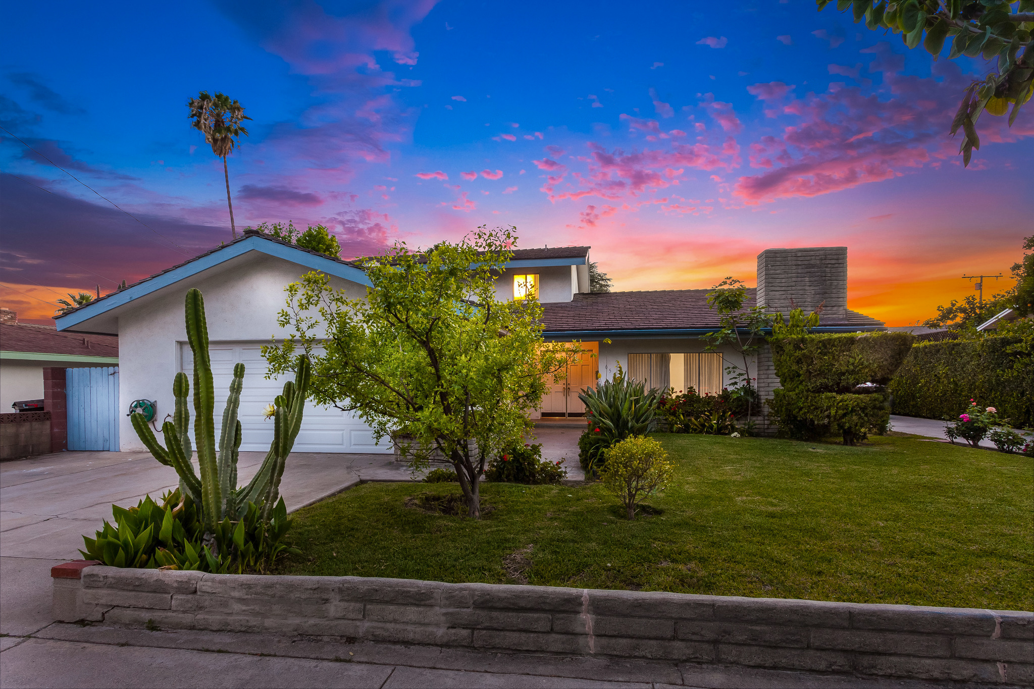 mls photography san gabriel