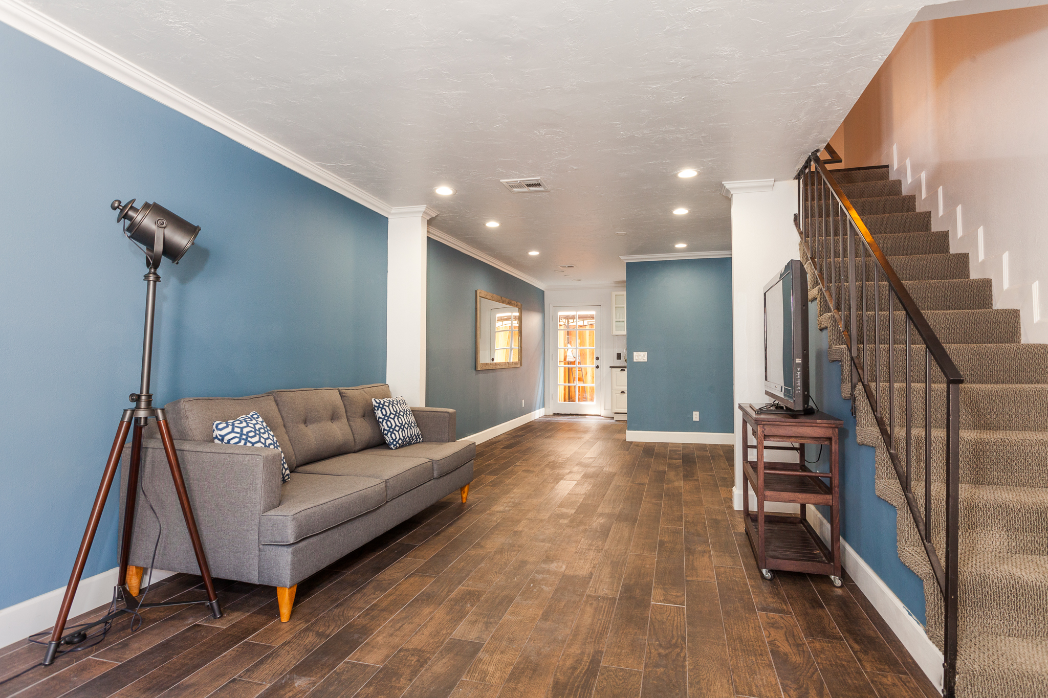 mls photography burbank