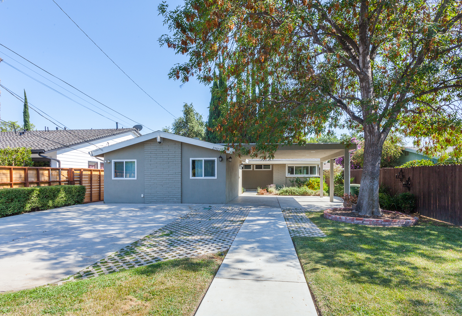 woodland hills mls photography