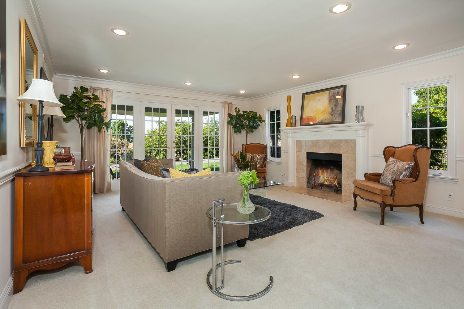 burbank mls photography