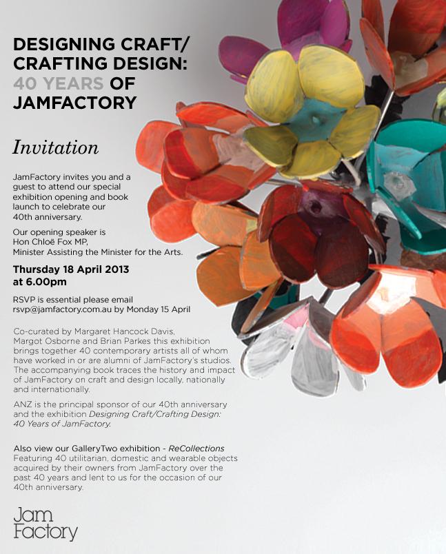 Invite_April_final.151438.jpg