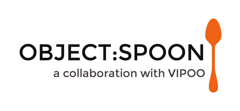 OBJECT-SPOON-logo.jpg