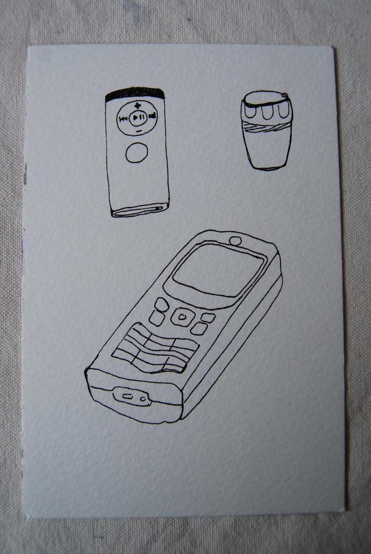 VS's_drawing.jpg
