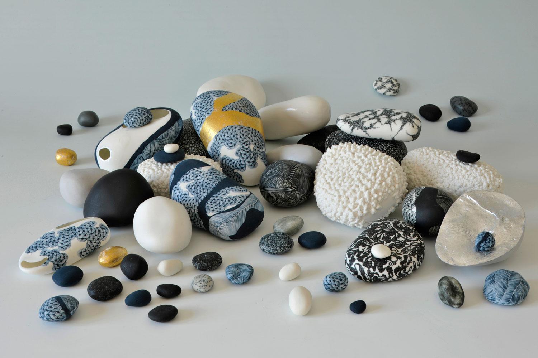Beaver-Galleries-CHOICE-exhibition-image---Maria-Chatzinikolaki-WEB.jpg