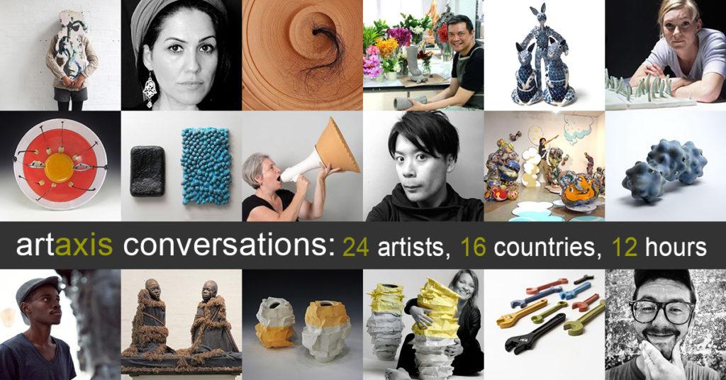 conversations-image-2017-1024x536.jpg