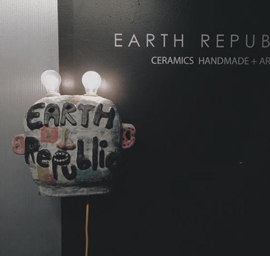 Earth Republic3.png