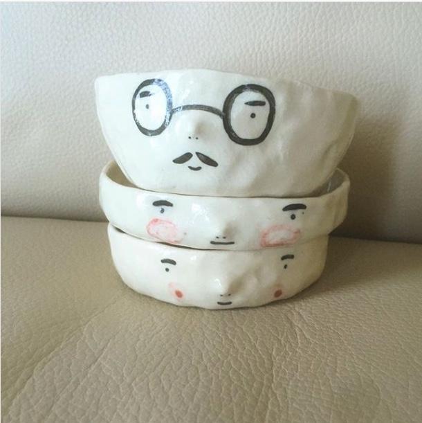 A Clay Ceramic2.jpeg