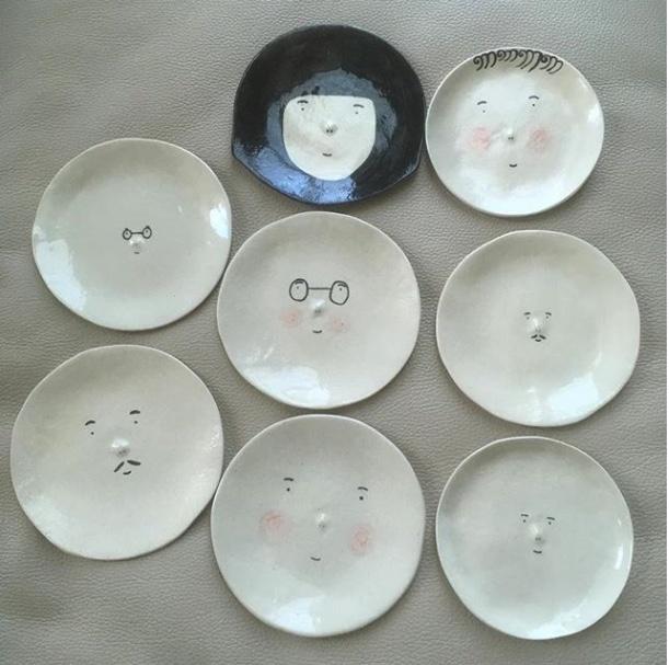 A Clay Ceramic3.jpeg