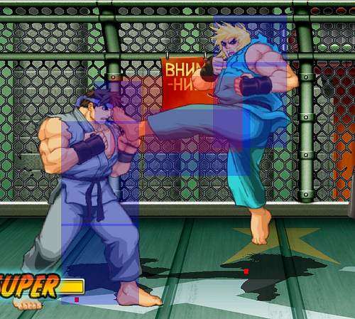 street_fighter_hd_remix_hitboxes.jpg