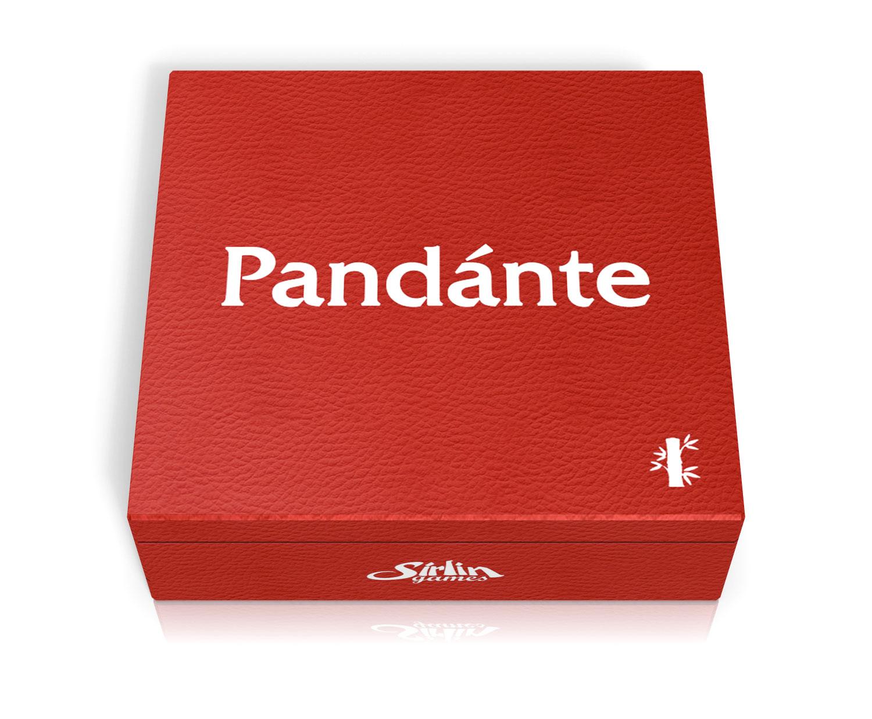 pandante_luxbox_reboot1_web_large.jpg