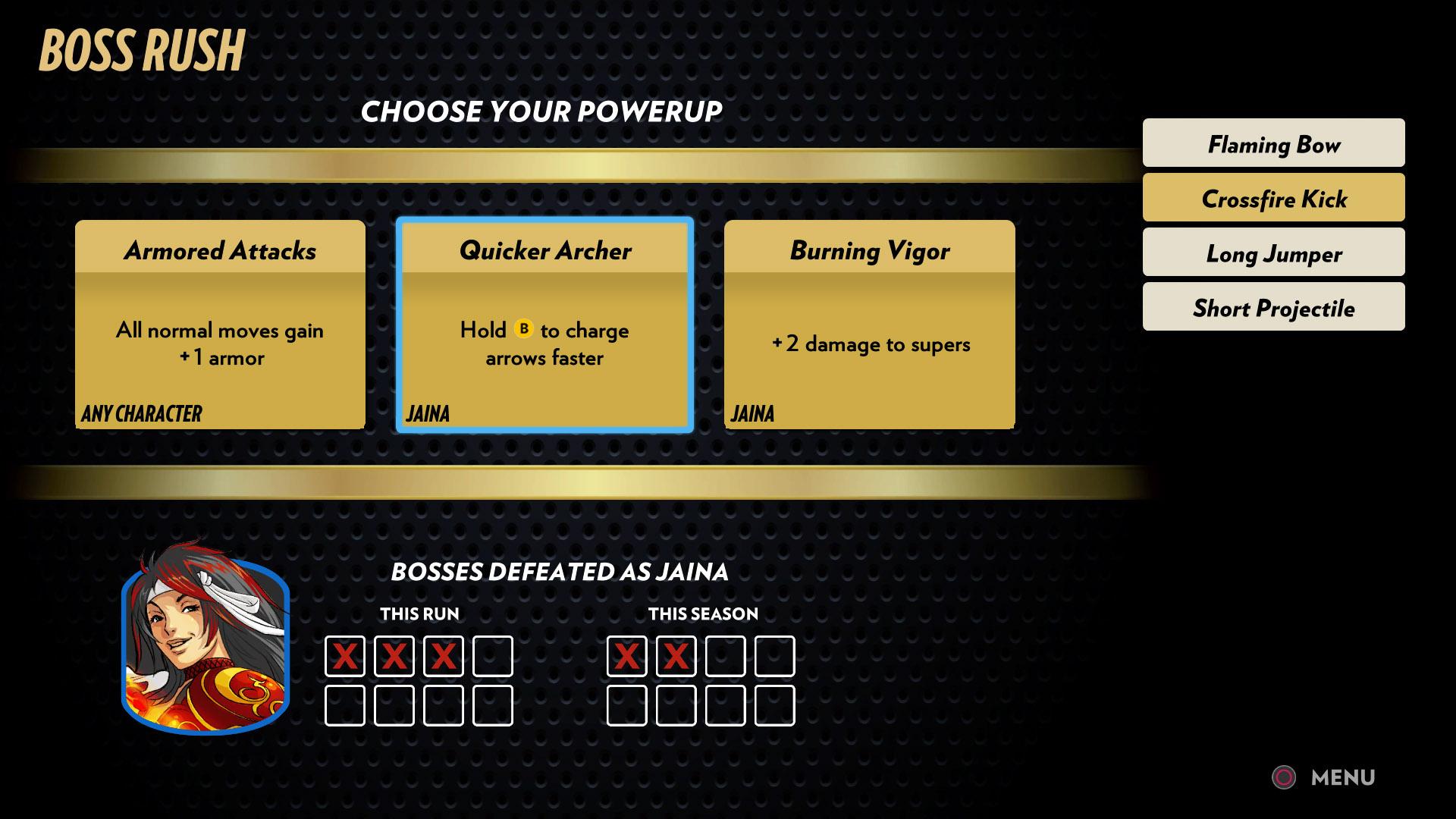 fantasystrike_bossrush_powerup_select.jpg