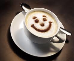 koffie[1].jpg