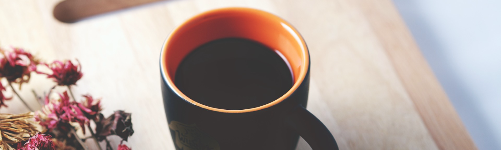 BF-cafeine-1600x480.png