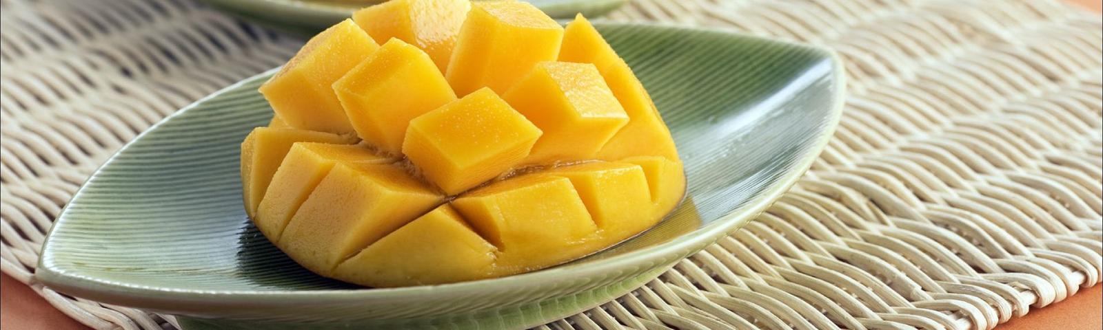BF-mango-kipsalade-1600x480.png
